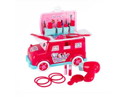 set-de-belleza-portable-mini-bus-6464651200105