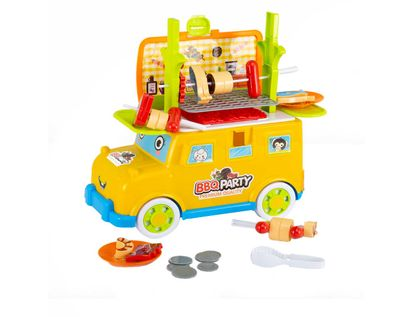 set-de-bbq-portable-mini-bus-6464651228628