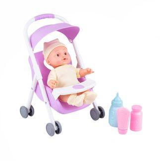 bebe-22-cm-con-paseador-y-sonido-6464650984471