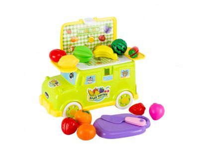 set-de-frutas-portable-mini-bus-6464651228598