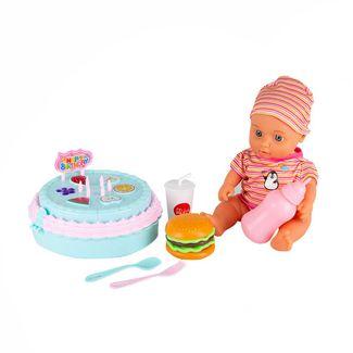 bebe-lovely-doll-fiesta-de-cumpleanos-con-hamburguesa-7701016771078
