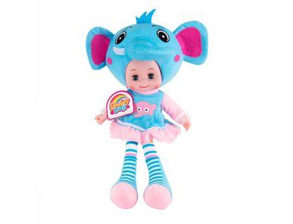 muneca-lovely-doll-vestido-elefante-7701016771290