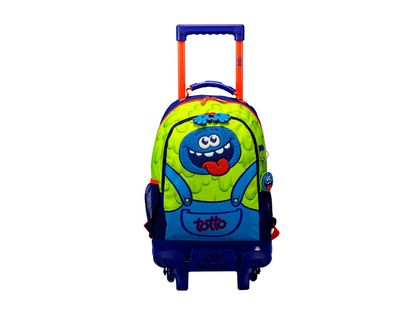 maleta-totto-de-ruedas-para-nino-con-bomper-cookie-m-7704758164153