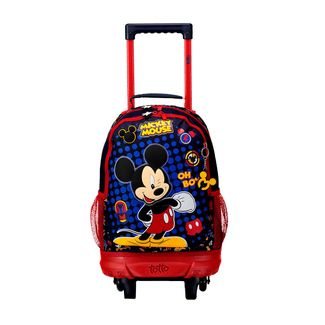 maleta-totto-de-ruedas-para-nino-mickey-m-estampado-7704758164214