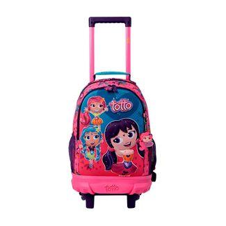 maleta-totto-de-ruedas-para-nina-con-bomper-stargirls-m-rosado-7704758164283