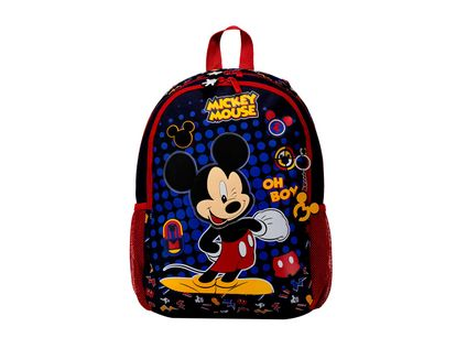 morral-totto-mickey-mediano-estampado-7704758164863