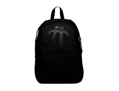 morral-totto-ometto-7704875178835