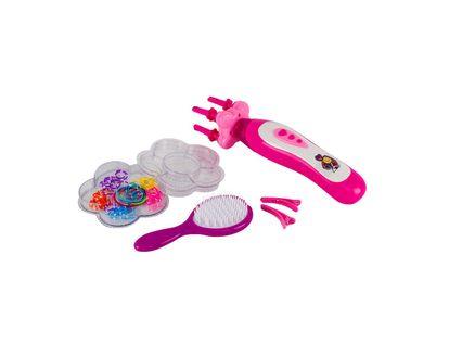 trenzador-de-cabello-con-accesorios-me-style-7707244891564