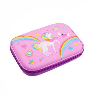 organizador-rosado-con-espejo-diseno-unicornio-y-corazon-1-842817049090