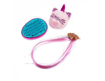 accesorios-para-el-cabello-hairtitude-rosados-con-disenos-de-unicornio-842817049168