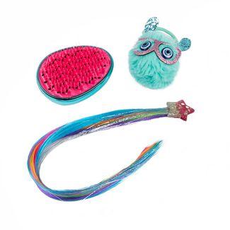 accesorios-para-el-cabello-hairtitude-alpaca-verde-menta-842817070414