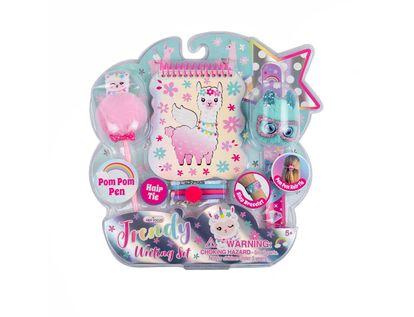 diario-trendy-diseno-alpaca-con-accesorios-842817070469