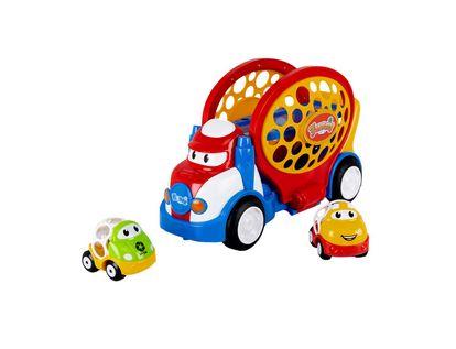 camion-infantil-transportador-con-dos-carros-8675017130808