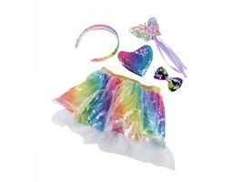 set-tutu-con-accesorios-arcoiris-7701016775076