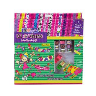 set-de-decoracion-diademas-me-style-7707244891632