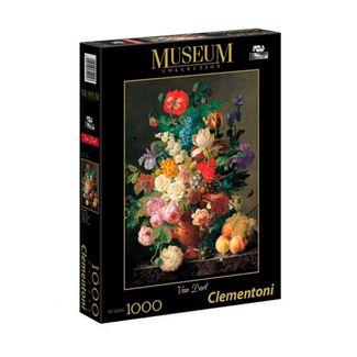 rompecabezas-1000-piezas-van-dael-bowl-of-flowers-8005125314157