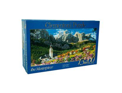 rompecabezas-13200-piezas-sellagruppe-8005125380077