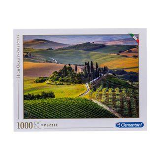 rompecabezas-1000-piezas-tuzcany-8005125394562