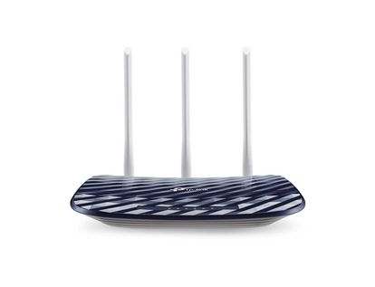 router-inalambrico-de-banda-dual-ac750-archer-c20-845973080730