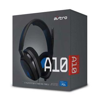 audifono-tipo-diadema-a10-astro-gaming-ps4-azul-negro-97855135735