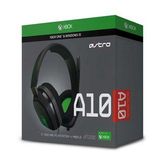 audifono-tipo-diadema-a10-astro-gaming-x-box-one-verde-negro-97855135742