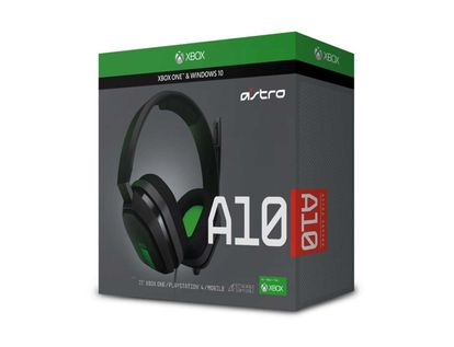 audifono-tipo-diadema-a10-astro-gaming-x-box-one-verde-negro-97855135742