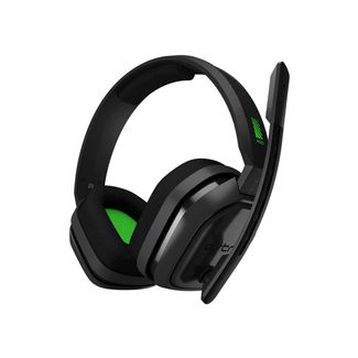 audifono-tipo-diadema-a10-astro-gaming-x-box-one-verde-negro-2-97855135742