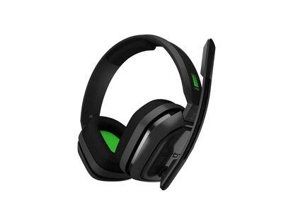 audifono-tipo-diadema-a10-astro-gaming-x-box-one-verde-negro-2-97855135742