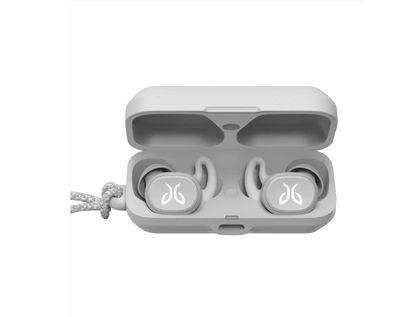 audifonos-inalambricos-deportivos-vista-gris-97855144713