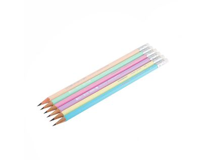 ecopack-lapices-stabilo-hb2-por-6-unidades-4006381469050