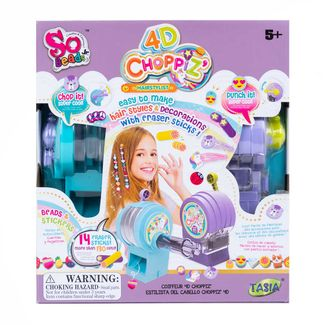 set-de-estilista-choppiz-4d-1-4894692082712
