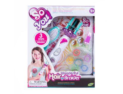 trenzador-de-cabello-con-accesorios-4897003971446