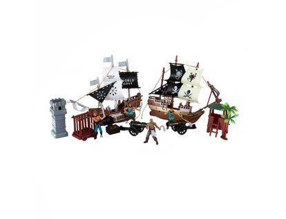 barcos-pirata-por-2-unidades-mas-accesorios-6926893420807