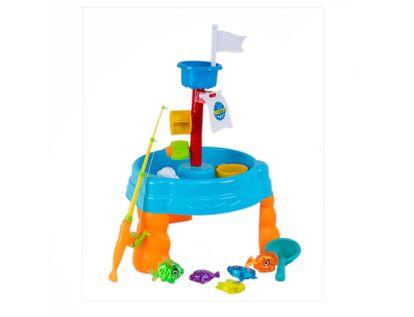 set-de-pesca-infantil-7701016119665