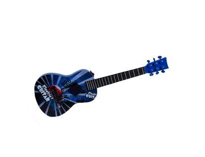 guitarra-infantil-66-cm-azul-con-sonidos-1-7701016169745