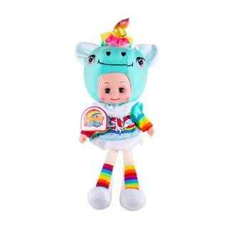 muneca-46-cm-unicornio-aguamarina-con-sonidos-7701016768870