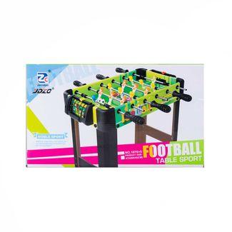 futbolin-3-lineas-41-x-25-cm-1-7701016768962