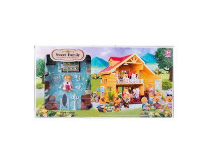 casa-de-munecas-sweet-family-accesorios-7701016769112