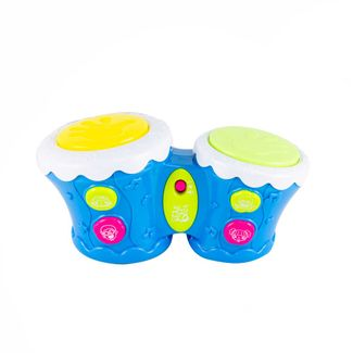 set-de-tambores-didacticos-con-luz-y-sonido-azules-1-7701016770170