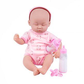 bebe-con-tetero-y-vestido-de-gatos-7701016770224