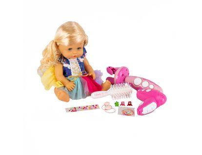 muneca-baby-bobby-con-trenzador-accesorios-y-tutu-multicolor-7701016770514
