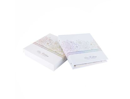 album-matrimonial-20-hojas-flores-1-7701016772907