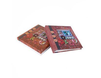 album-fotografico-20-hojas-diseno-portarretrato-con-botones-1-7701016773782