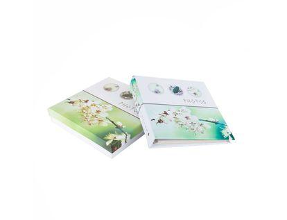 album-fotografico-20-hojas-diseno-rama-con-flores-1-7701016773805