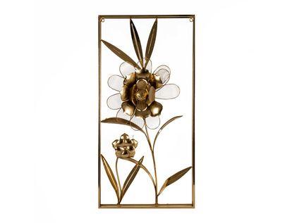 cuadro-decorativo-80-x-40-cm-laton-floral-dorado-1-7701016792714