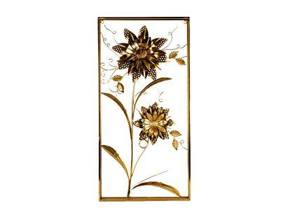 cuadro-dorado-decorativo-laton-diseno-de-2-flores-7701016792721