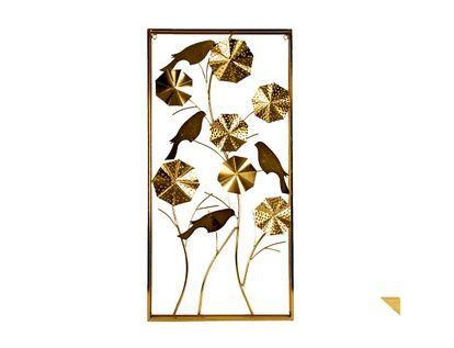 cuadro-decorativo-laton-diseno-pajaros-y-sombrillas-derechas-7701016792776
