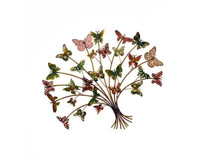 cuadro-metalico-71-x-80-cm-diseno-ramo-de-mariposas-7701016817165