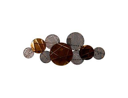 cuadro-metalico-dorado-plateado-con-9-circulos-7701016817677