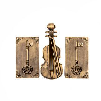 adorno-de-pared-por-3-piezas-violin-y-llaves-dorado-1-7701016823746